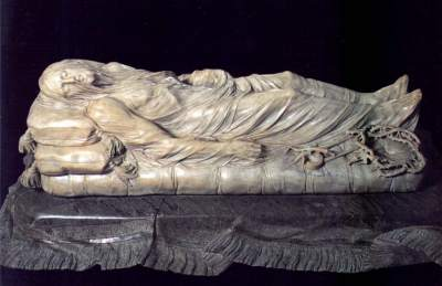 Discover the Sansevero Chapel. A place that has become a legend
