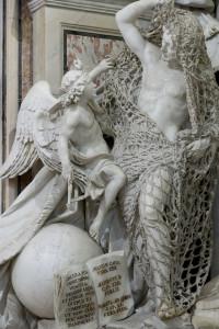 Il-Disinganno-by-Francesco-Queirolo_cappella_sansevero (1)