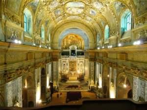 Complesso monumentale di Donnaregina e Museo Diocesano