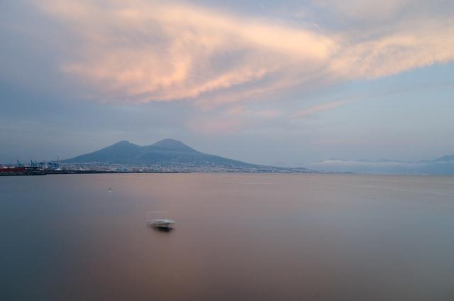 Parco Nazionale del Vesuvio. Un'oasi di bellezza tutta da scoprire
